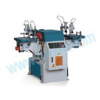 Automatic Oscillation Mortiser Machine (MW9012)