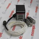 MDX61B0110-5A3-4-00 /L|SEW Frequenzumrichter Movidrive MDX61B0110-5A3-4-00 /L*LOW PRICE*