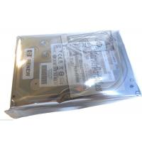 3.5Inch Server Hard Disk Drive HP SATA  3 TB  628065-B21 628183-001 7.2K Rpm