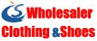 China Apparel stocklots wholesaler manufacturer