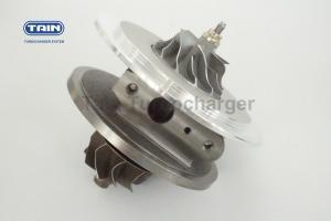 China Nissan Primera 2.2I Di Turbocharger Cartridge GT1849V 727477-0002 , 727477-5006S on sale