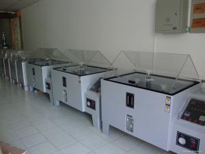 China Supply High Quality Salt Spray Test Mahine,Salt spray test,Salt spray equipment on sale