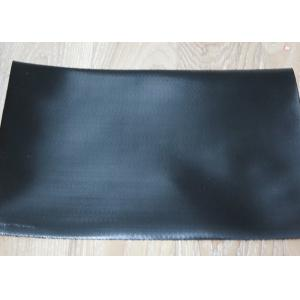 China Monofilament filter cloth 1 micron PP PE PPS FMS Filter Fabric for liquid filter bag on sale