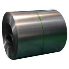 China Prepainted Galvanised Steel Coil , Cold Rolled Steel Sheet In Coil on sale