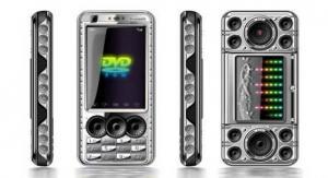 China D23,Sony Ericsson Aspen,Samsung Galaxy 5 on sale