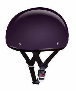 China Harley Helmets Hy-803 on sale