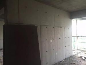 1220*2440*15mm construction plastic formwork panel for slab for sale