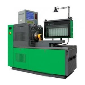 China 12PSBG-7F Diesel Fuel Injection Pump Test Bench for sale on sale