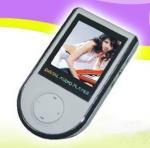 Jogador MP3/MP4