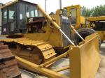 D6D,D6H,D6G,D6R,D6N,D6T Used Caterpillar dozer for sale