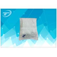 Lap Medical Gauze Pads Sponges gauze For Wound Care And Dressing Surgical