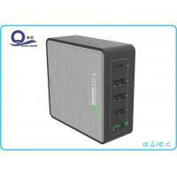 China USB Type C Charger Desktop Charging Station with QC 3.0 Supported Quick Charger on sale