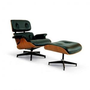 China Cadeira de sala de estar clássica moderna de Eames da mobília on sale