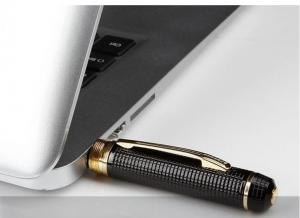 China Hidden camera Pen Camera FULL HD720P pinhole digital CMOS hidden IP camera mini pen camera on sale