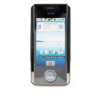 China Triband sciphone n21 moblie phone on sale