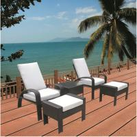 hot sale leisure outdoor furniture mexico RMS70174R