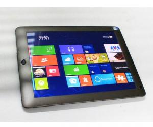 China Windows OS tablet PC - EKING T9 on sale