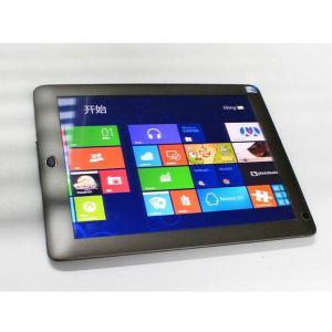 China Windows OS tablet PC - EKING T9 on sale