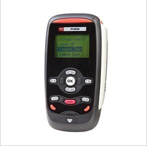 China Network Cable Tester/TPT-8020A Cable Tester on sale