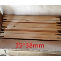 4 X 6 Vintage Wood Photo Picture Frame For Family Decoration