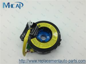 China 93490-2G500 Steering or Spiral Cable Clock Spring for Kia Optima 2006-2010 on sale