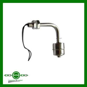 China water level sensor water full sensor high level sensor WLS-20 on sale