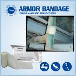 Black Pipe Wrap repair Tape Leak Plumbing Pipe Emergency Repair Wrap Bandage