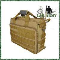 Military Hazard Tactical Briefcase bag,military laptop bag