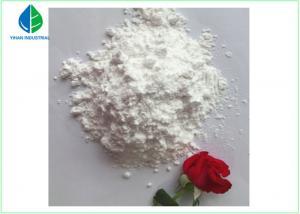 China Memory Enhancing Nootropic Powder Hormone Pure SARMS Powder Coluracetam on sale