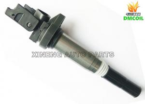 oil filled ignition coil,gas ignition coil formers,ignition coil spark generator