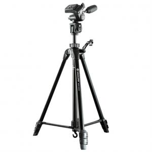 China convertible aluminum tripod monopod H-214D on sale