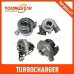 Turbocompresor SCANIA S3A/DSC11-34/36/312283