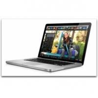 Apple MacBook Pro MB604LL/A