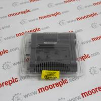 9906-619 | WOODWARD 723 PLUS DIGITAL CONTROL 9906-619 *good price*