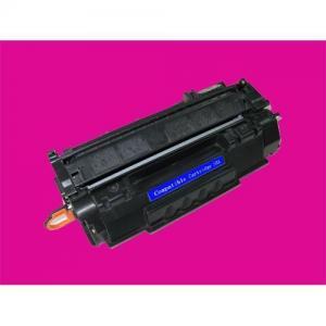 Quality Quality new toner cartridges for HP Q5949A,Q7533A,Q6511A,Q7551A,C2610A,C4096A for sale