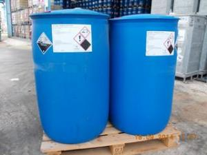 Quality CHEMICALS FOR SALE Acid for sale