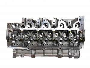 China Cylinder Head for Renault OEM Number 7701479063 and Engine K9K AMC 908788 on sale
