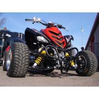 hot sale 2012 Yamaha Raptor 700R SE ATV