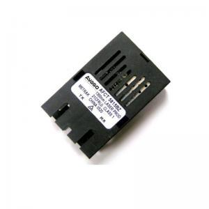 China AVAGO AFCT-5815AZ 1X9 OC3 LR Tcvr Blk -40/85°C155 Mb/s Single Mode Fiber Optic Transceiver for ATM, SONET OC-3/SDH STM-1 on sale