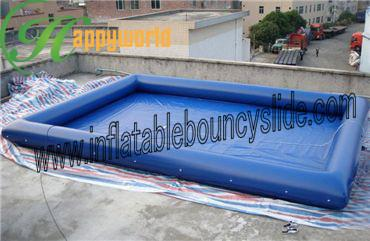 Extra large above ground inflatable water pools inflatable swimming pool for adults for sale for Blow up swimming pools for adults