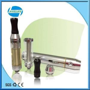 China eGo-V6 Joyelife China new arrival e cigarettes product on sale