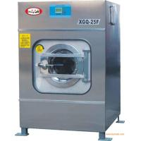 China Industrial Rotary Washer on sale