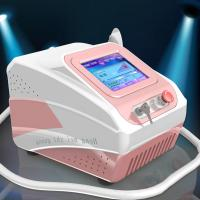 1064nm Tattoo Removal Machine Nd Yag Q-switch laser CE