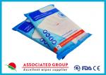 Disposable Impregnated body scrubber glove SGS and Dermatologically Tested 24 pcs