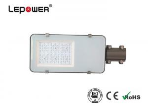 China 60W Outdoor LED Street Lights Osram 3030 LED Chip,120lm/w With 5 Years Warranty on sale
