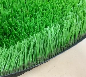 China Melbourne Best-selling Artificial Grass 40mm Garden Realistic Natural Turf Fake Grass on sale