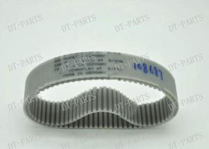 China Germany 108687 AutoVT5000 Silicone Timing Belt SYNCHROFLEX.AT5/375 on sale