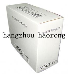 China Carton,Kraft Box,Corrugated Box,Printing Carton Box on sale