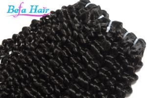 China 100% Real Spiral Curl 21 Inch Hair Extensions Spiral Curl Human Hair Weave on sale
