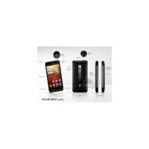 China LG Revolution 4G Android Phone ( Verizon Wireless) on sale